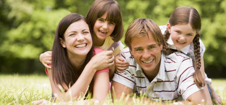 Jön a nyár, meddig javasolt szedni a béta-glükános készítményeket? Hasznos tippek!